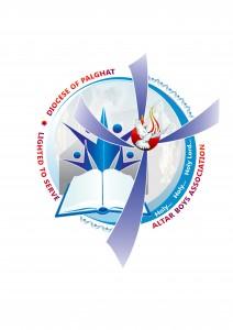 ABA Emblem copy